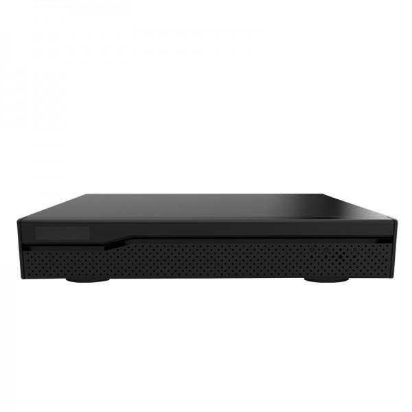 N8209 síťový video server