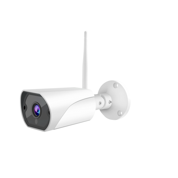 C13S 1080p siréna 95dB