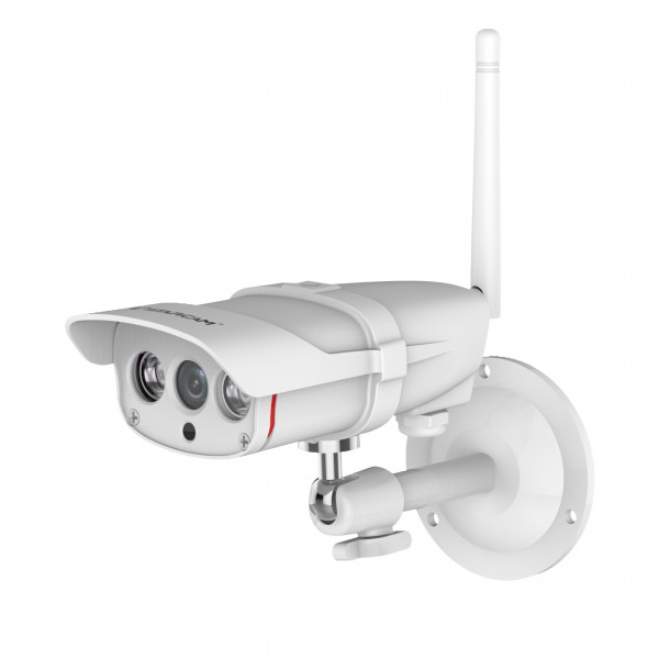 C16S 1080P IP67
