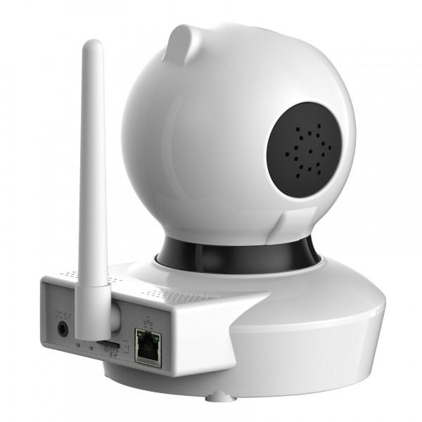 C23S 1080p vnitřní