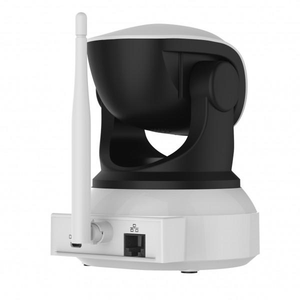 C24S 1080p vnitřní