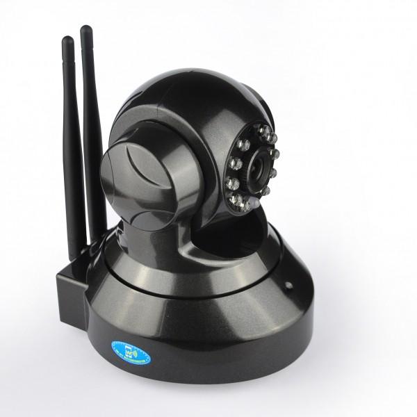 C37-AR Zabezpečovací systém