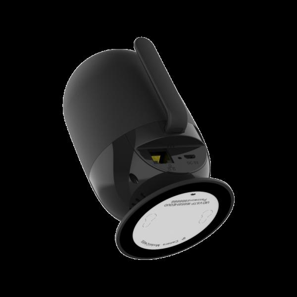 C48S 1080p vnitřní