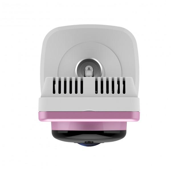 C60S 1080p růžová