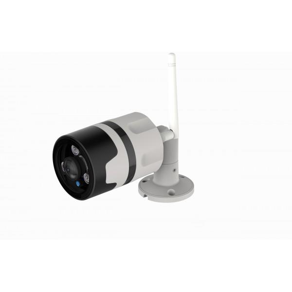 C63S 1080p IP66