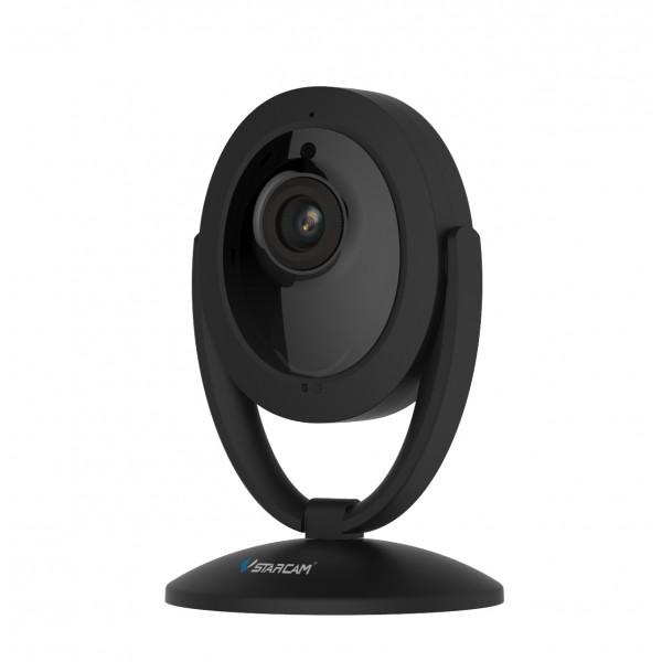 C93S 1080p vnitřní
