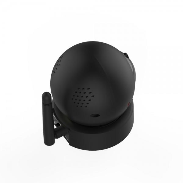 G43S 1080p vnitřní