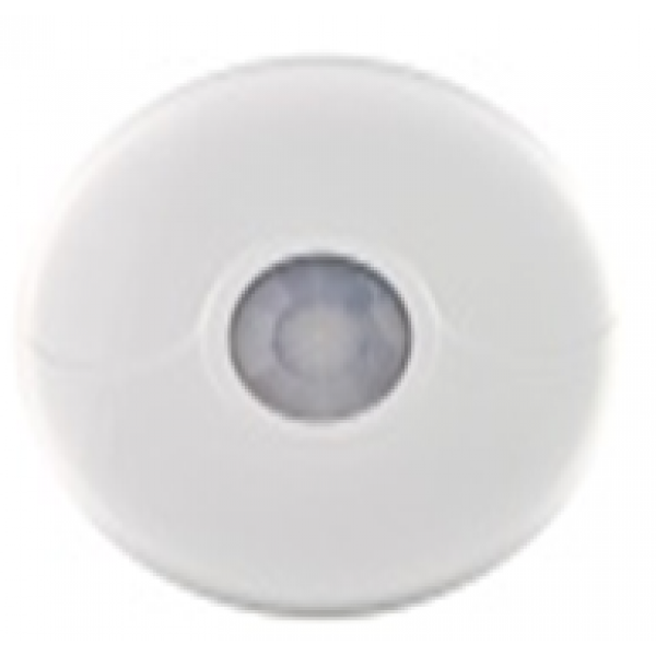 PIR čidlo - detekce pohybu 360stupňů