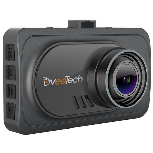 F1-B vozidlová kamera